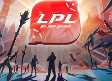 LMHT: LCK và LPL là những khu vực có nhiều fan 'toxic' nhất thế giới