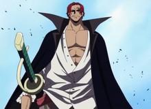 Giả thuyết One Piece gây sốc: Biết đâu Shanks lại là thủ lĩnh của thế giới ngầm trong One Piece?