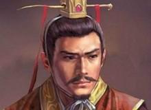 """Những cái chết """"dở khóc dở cười"""" của hoàng đế Trung Hoa"""