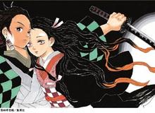 """Vì sao họ hàng nhà Tanjiro đều là """"cực phẩm"""" trong Kimetsu no Yaiba?"""