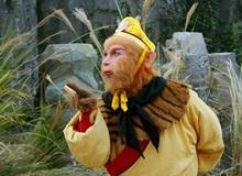 """4 phép thần thông """"lởm"""" nhất của Tôn Ngộ Không gồm những phép gì?"""