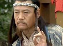 Loạt rapname cực hầm hố cho các nhân vật cổ trang khiến netizen cười tẹt ga