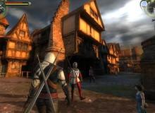 Link tải The Witcher: Enhanced Edition miễn phí 100%