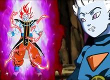Dragon Ball Super: Thần Hủy Diệt Beerus và Whis bị triệu tập vì lý do có kẻ phản diện mới xuất hiện?
