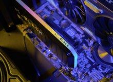 Western Digital giới thiệu hàng loạt sản phẩm chuyên phục vụ game thủ