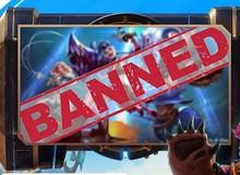 """Riot cho thấy quyết định cấm cửa game thủ Việt chơi Tốc Chiến, """"trả"""" về cho VNG quản lý là chính xác"""