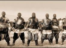 Lý do tâm linh đầy thuyết phục đằng sau tục lệ không tắm giặt của chiến binh Mông Cổ