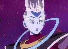 Dragon Ball Super: Thông tin về quyền trượng của thiên sứ, thứ bảo vật mang sức mạnh thần thánh