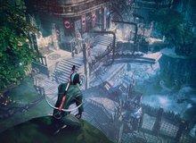 Tựa game nhập vai thế giới mở Seven: Enhanced Edition đang miễn phí, mời anh em tải về