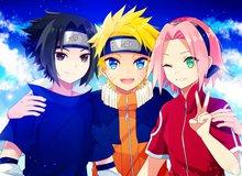 4 bộ ba đặc biệt trong làng anime shounen, nhắc đến tên hiếm fan nào không biết