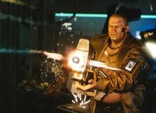"""Thực nghiệm Cyberpunk 2077 trên PC, game thủ """"nhà nghèo"""" chỉ biết khóc ròng"""