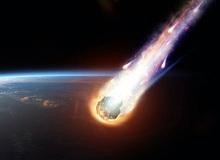 NASA cảnh báo một loạt thiên thạch sẽ lao đến Trái Đất trong tuần này