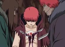 """Soi lại quá khứ bi thương của dàn phản diện Naruto, do hoàn cảnh xô đẩy mới trở thành """"ác nhân"""" (P2)"""