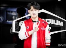 LMHT: Huni suýt chút nữa đã chuyển sang thi đấu Overwatch thay vì tới SKT