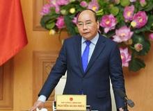 Thủ tướng quyết định công bố dịch do virus corona tại Việt Nam