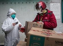 Số người chết vì virus Vũ Hán đã lên 258 người, gần 12.000 người nhiễm bệnh, các nước siết chặt di chuyển của hành khách đến từ Trung Quốc