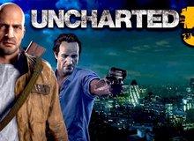 Sony chuẩn bị ra mắt PS5 cùng với bom tấn Uncharted 5