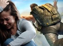 """Nữ game thủ Free Fire được người yêu tặng hẳn cặp sừng """"vừa dài vừa xinh"""" nhân dịp Valentine, bất ngờ nhất vẫn là danh tính của """"Tuesday"""""""
