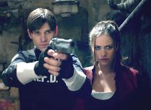 Sau The Witcher, Netflix chuẩn bị lên sóng bộ phim truyền hình Resident Evil hay không kém gì game
