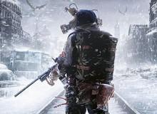 Hết độc quyền với Epic Games Store, bom tấn Metro Exodus chính thức có mặt trên Steam