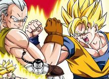 10 nhân vật phản diện hay nhất trong movie mà các fan mong mỏi xuất hiện trong Dragon Ball Super (P.2)