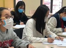 Nhiều trường ĐH tiếp tục cho nghỉ học phòng dịch nCoV, đến cuối tháng 2, đầu tháng 3 mới học lại