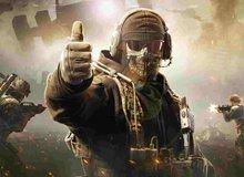 Dù chỉ mới chào sân tròn 1 năm, Call of Duty: Mobile đã cán mốc kỷ lục 150 triệu lượt tải về