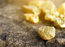 """""""Đi nặng ra vàng"""": Đẳng cấp tiêu tiền của giới siêu giàu cách đây gần 1 thập kỷ"""