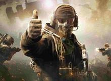 Năm 2020 có Call of Duty mới không? Nếu có thì sẽ như thế nào?