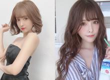 Dàn thánh nữ 18+ Nhật Bản rủ nhau làm video tặng quà fan dịp Valentine