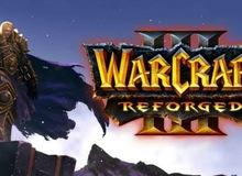 """Mới chỉ 6 tháng, Blizzard đã biến thành """"một thứ gì đó"""" mà người hâm mộ không thể nhận ra"""