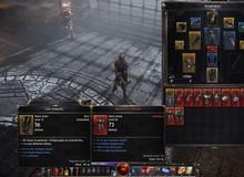 Diablo IV lại toát mồ hôi vì xuất hiện đối thủ mới quá đỉnh