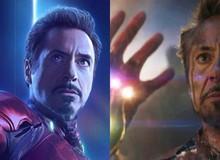 10 quyết định hay nhất từng được Iron Man đưa ra trong MCU (P.2)