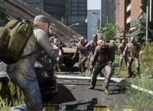 Thỏa sức cuối tuần với game bắn zombies tuyệt đỉnh DayZ, đã thế còn miễn phí không mất đồng nào