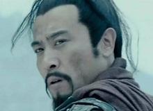 Tam Quốc: Sau thất bại trước Tào Tháo tại Từ Châu, số phận 2 người con gái của Lưu Bị ra sao?