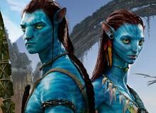 Nhà sản xuất Massive Entertainment xác nhận trò chơi Avatar vẫn đang được âm thầm phát triển