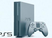 """PS5 sẽ có chế độ """"mách nước"""" cho game thủ gà"""