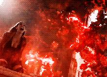 """WandaVision: """"Chị đẹp"""" Scarlet Witch sẽ gây ra bạo loạn, mở đường cho sự xuất hiện của X-Men, Fantastic Four và Thế chiến Hulk?"""