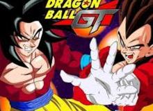 Dragon Ball: 5 chiến binh Saiyan siêu mạnh đã đạt được trạng thái Super Saiyan 4