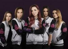 Thi đấu 'như một trò đùa', đội tuyển LMHT toàn nữ của Nga chính thức bị 'tống cổ' khỏi giải đấu chuyên nghiệp