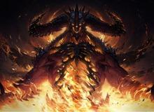 Tin vui cho game thủ: Cả Overwatch và Diablo đều sắp được chuyển thành phim