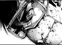 Ám ảnh với những đại dịch virus trong các bộ Manga Horror nổi tiếng