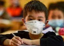 Hà Nội chính thức cho tất cả học sinh nghỉ học một tuần do virus Corona