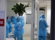 Đà Nẵng cách ly thêm 12 trường hợp nghi nhiễm virus Corona