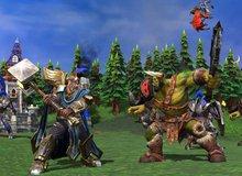 Warcraft 3 Reforged trở thành tựa game có số điểm người dùng Metacritic thấp nhất lịch sử