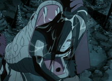 """Naruto: Dù bị đâm, bị chém thì 6 ninja này vẫn sống """"dai như đỉa"""" khiến nhiều đối thủ phải khiếp sợ"""