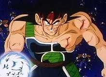 Dragon Ball Super Heroes: Bardock- Cha Goku sẽ xuất hiện trở lại trong phần 2 vào tháng tới