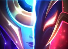 LMHT hé lộ sự kiện quyết đấu tiếp theo, Lissandra và Zyra là hai vị tướng được chọn?