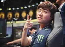 LMHT: Bang - cựu xạ thủ của SKT T1 bị đồng đội nhận xét 'tài năng nhưng kém giao tiếp'