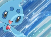 """Danh sách những kẻ """"yếu đuối"""" bậc nhất trong hội Pokemon huyền thoại (P.1)"""